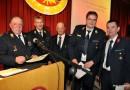 139. občni zbor PGD Dobrna